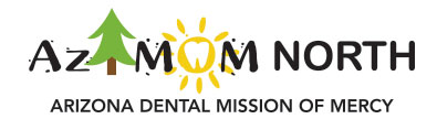 AZMOM-North-Logo