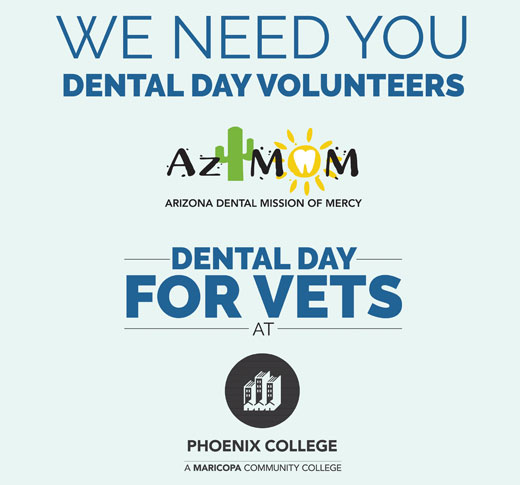 azmom-dentalday-volunteers-2020