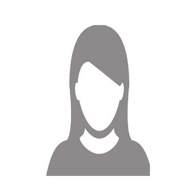 board-placeholder-female