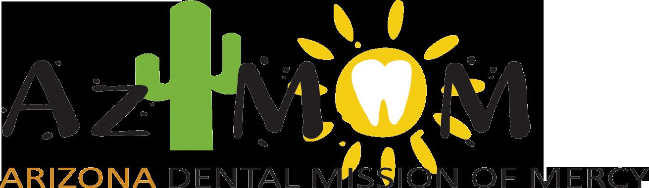 logo-full-trans