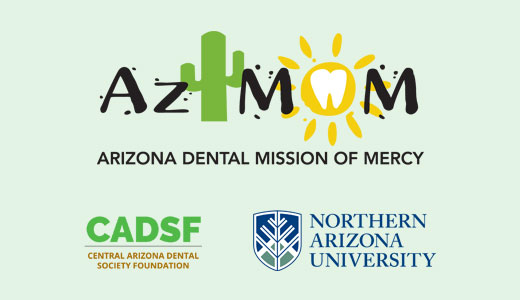 sponsors-azmom-north